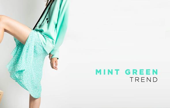 aw20-skirt.jpg