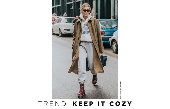 trend-report-aw21-cozy1.jpg